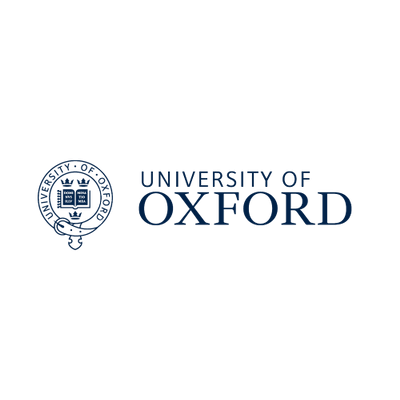 Oxford_logo-2.png