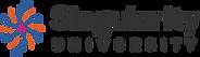 singularity-university-logo.png