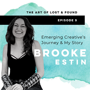 Brooke Cover Art - episode 5.png