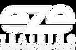 eze_training_logo.png