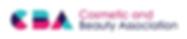 Cos Tat ASSO logo.webp