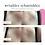 Thumbnail: Wrinkle Schminkles