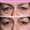 Thumbnail: Wrinkles Schminkles
