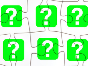 Powerful Questions for New Clients