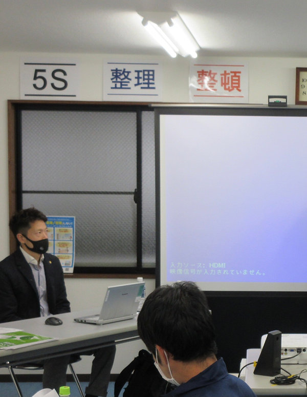 201111_kosuge.jpg