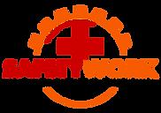 Safety-work-logo_edited.png