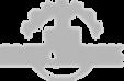 Logo-centro-de-formacao-cinza.png