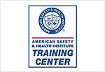 Training-center.jpg