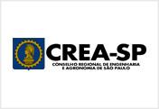 crea-SP.jpg