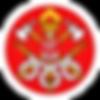 Logo_CBM_SP.png