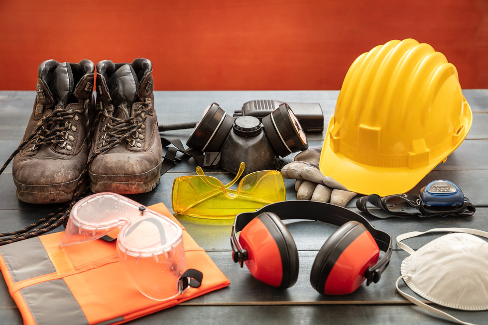work-safety-protection-equipment-industr