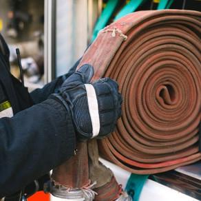 Quanto custa para fazer o curso de bombeiro civil?