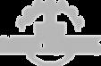 Logo-terceirizacao-cinza.png