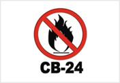 CB-24.jpg