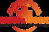 Logo-terceirizacao.png