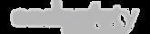 Logo-eadsafety-cinza.png