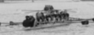 cbregatta_ncs_sfs-1868-X2.jpg