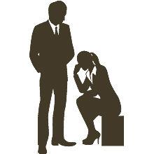占い,麗花,恋愛,チャクラ,鑑定,電話,相談,失恋,復縁,結婚,当たる