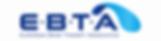 EBTA-Logo.png