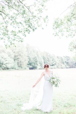 Hochzeitsfotos in Buxtehude