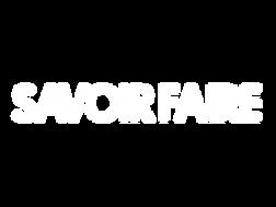 Savoir Faire Title (White).png