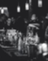 adult-alcohol-bar-274192.jpg