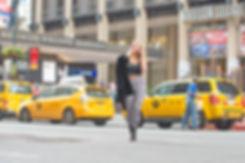 SavFaire_Alex_NYC_66 (resized).jpg