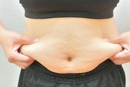 Fat Reduction - Abdomin