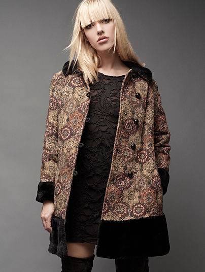 Fashion_Coat.jpg