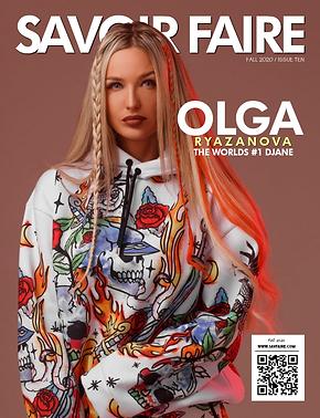 Olga Cover.png