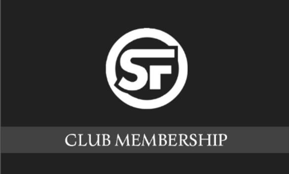 Savoir Faire Club Membership