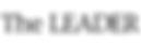corningleader_logo.png