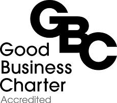 GBC Logo Black rgb.png