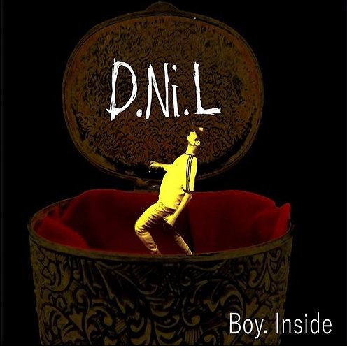 Boy.Inside