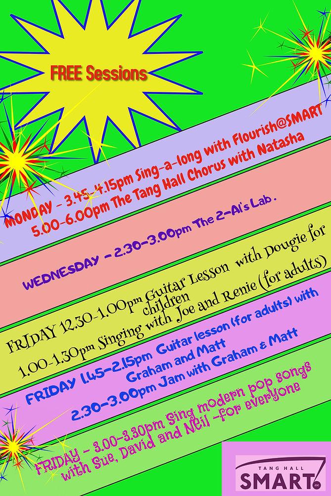 Copy of Spirit Week Poster Template (1).