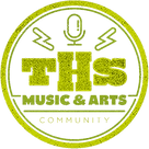 THS Logo Transparent 2.png