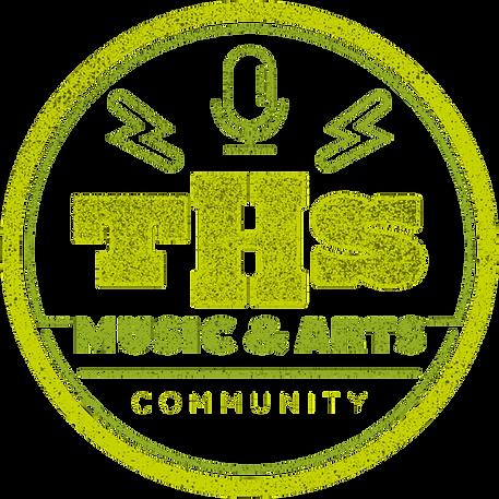 THS Logo Transparent 2.png