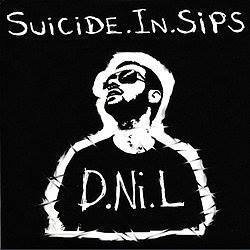 Suicide In Sips
