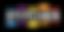 Screen Shot 2020-06-29 at 1.35.30 PM.png