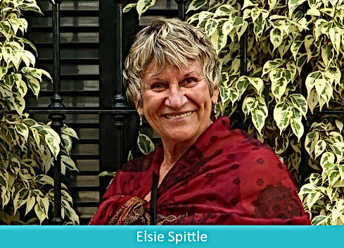 elsiespittle2-1.jpg