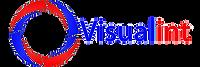 visualint.png