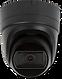 LUM-510-TUR-IP-BL-1Z.png