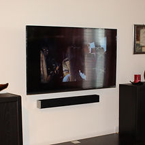 TV Mounting in Alexandria