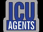 ICU AGENTS.png