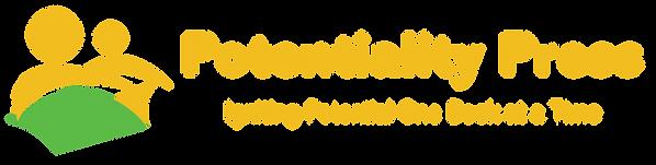 PP Logo Hi-Res Extra Wide.png