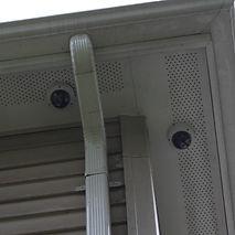 Security Camera Installation in Falls Church
