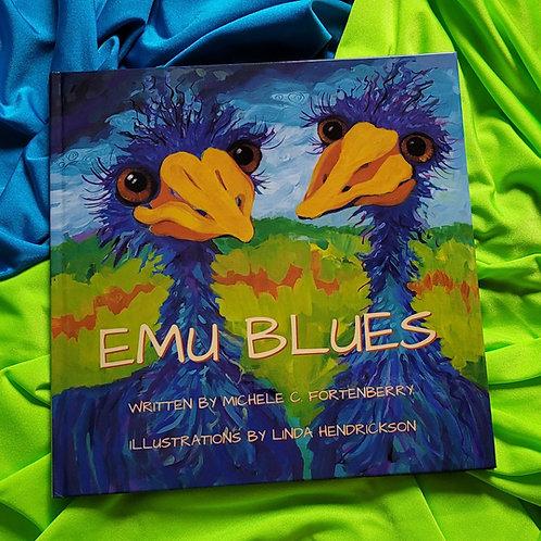 Emu Blues
