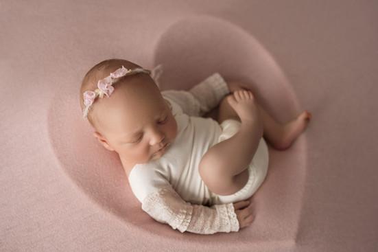 Babyfotoshooting, Babyfotograf Koblenz, Tatjana Langliz Fotografie,  Fotograf Rheinland-Pf