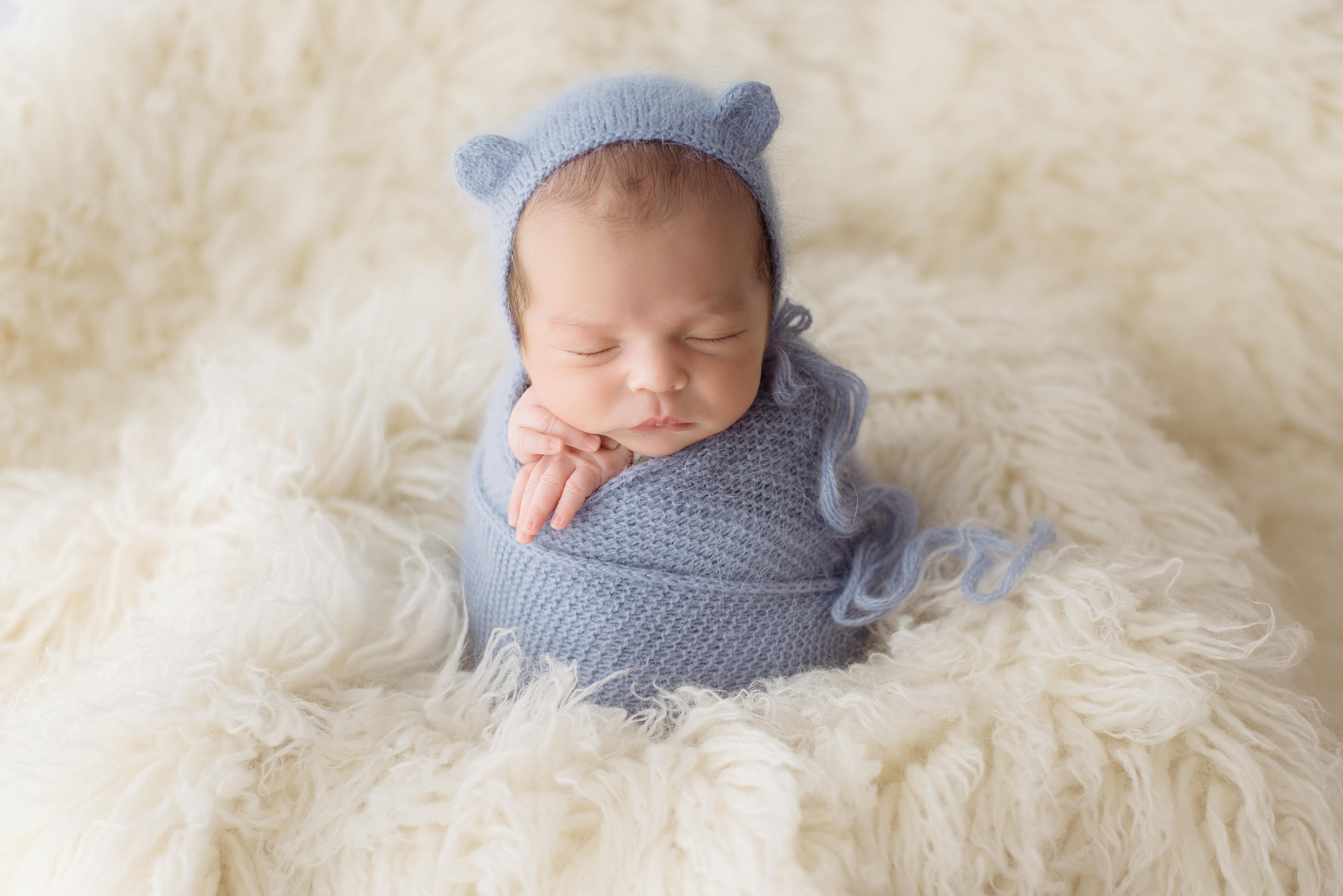 Babybfotos 1