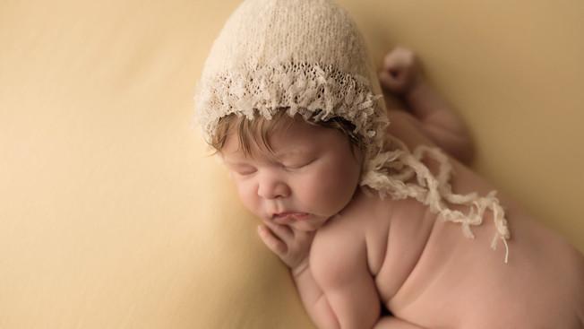 Babyfotograf Koblenz, neugeborenen fotos, fotograf koblenz, babyfotos